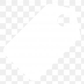 United States - United States Cargill Lyft Logo Organization PNG