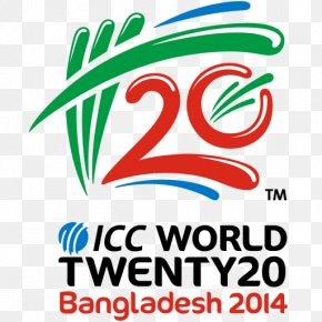 Cricket - 2014 ICC World Twenty20 Cricket World Cup Bangladesh National Cricket Team Sri Lanka National Cricket Team India National Cricket Team PNG