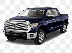 2018 Toyota Tundra - 2018 RAM 3500 Ram Trucks Car Toyota Tundra PNG