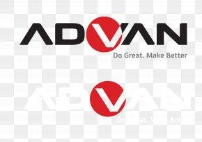 Smartphone - Advan HTC Dream Smartphone LTE 4G PNG