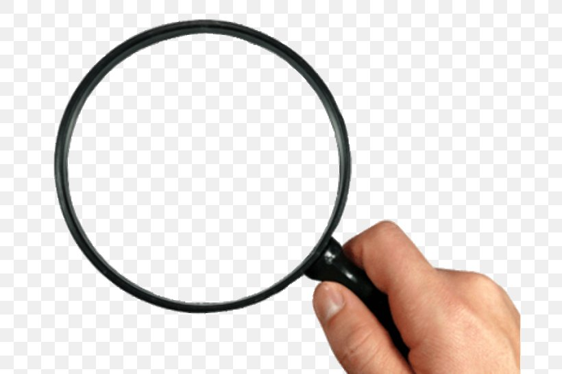 Magnifying Glass Icon, PNG, 700x547px, Magnifying Glass, Focus, Glass, Information, Lens Download Free