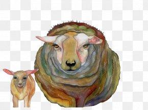 Sheep - Sheep Nursery Infant Idea Room PNG