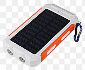Solar Power Solar Panels Top - Battery Charger Solar Cell Phone Charger Solar Panels Solar Power PNG