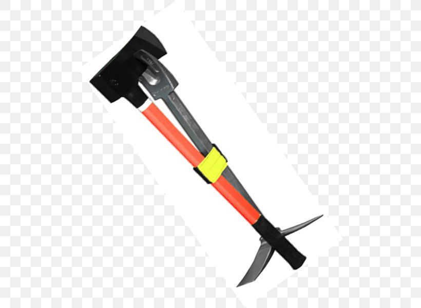 Halligan Bar Axe Firefighter Tool Splitting Maul, PNG, 518x600px, Halligan Bar, Aircraft Rescue And Firefighting, Axe, Book, Clothing Download Free
