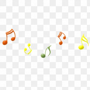 Musical Note - Musical Note ITunes Advanced Audio Coding PNG