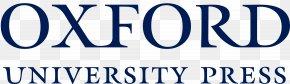 Test - University Of Oxford Oxford University Press University Of Education, Winneba Publishing Academic Journal PNG