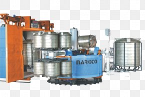 Water - Water Storage Machine Rotational Molding Water Tank PNG