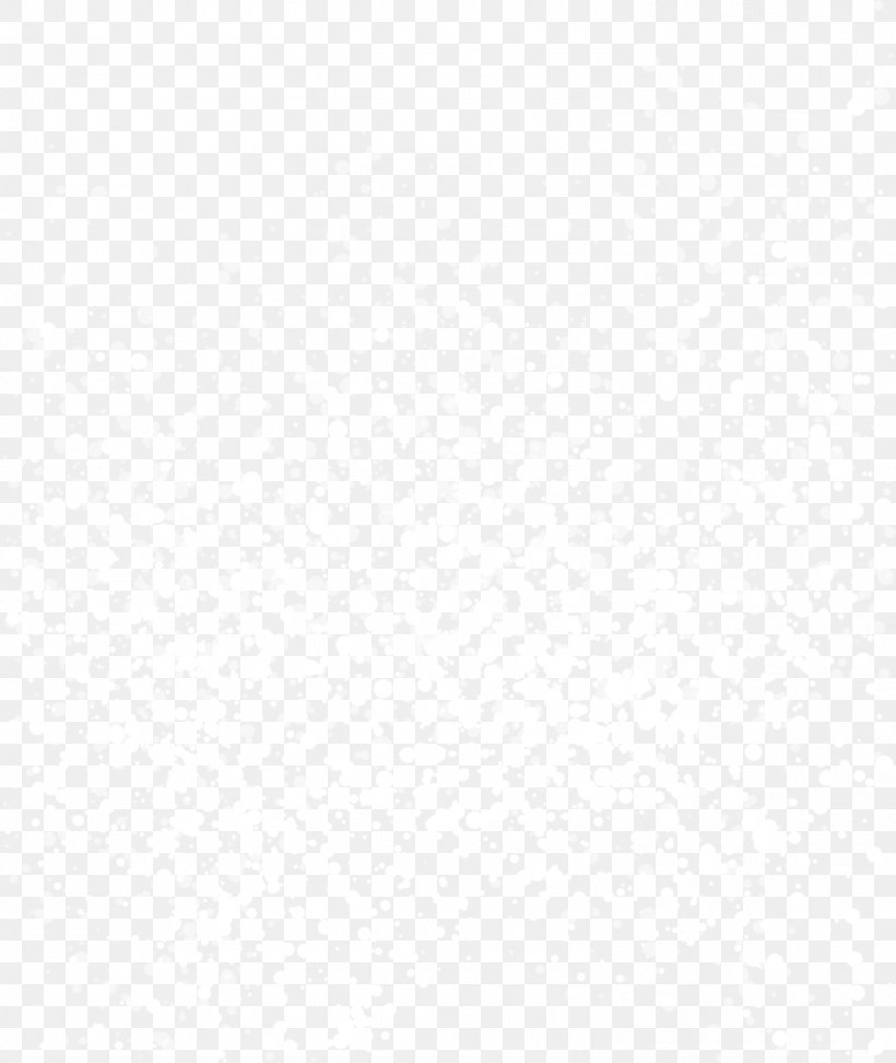 White Black Angle Pattern, PNG, 1500x1779px, White, Black, Black And White, Monochrome, Monochrome Photography Download Free
