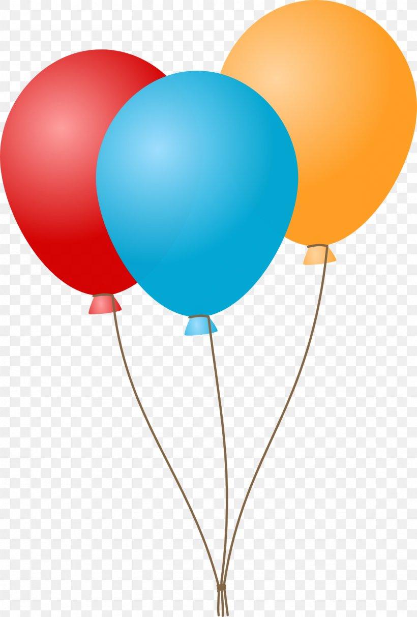 Balloon Birthday Clip Art Png 1178x1744px Balloon Birthday Clip Art Feestversiering Heart Download Free