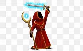Magicka File - Magicka: Wizard Wars Wiki PNG