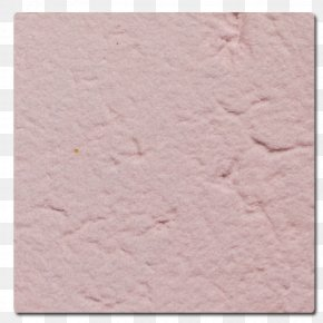 Pink Shading - Marble Material Pink M PNG