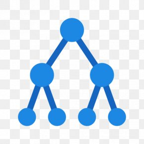 Active Directory Icon Design PNG