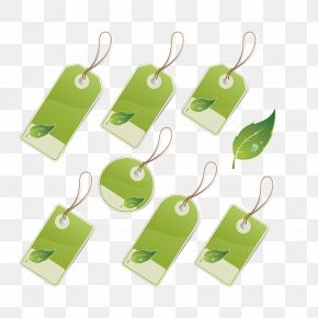 Bio Label - Label Leaf Green Clip Art PNG