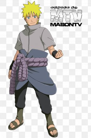 Naruto Shippuden Ultimate Images, Naruto Shippuden Ultimate