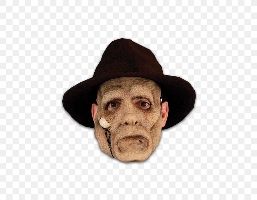 The Purge Mask Halloween Costume Disguise, PNG, 436x639px, Purge, Adult, Costume, Disguise, Face Download Free
