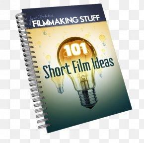 Spiral - Raindance Film Festival Filmmaking Short Film Cinematography PNG