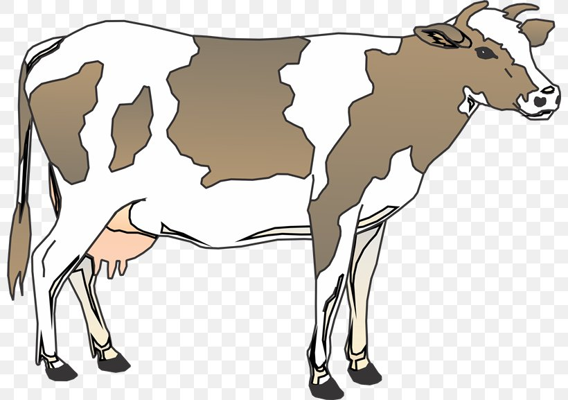 Taurine Cattle Texas Longhorn English Longhorn Clip Art Png 800x577px Taurine Cattle Animal Figure Antelope Antler