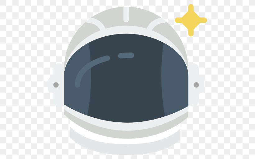 Astronaut Euclidean Vector Icon, PNG, 512x512px, Astronaut, Aviation, Drawing, Helmet, Logo Download Free