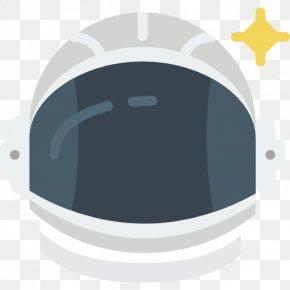 Astronaut - Astronaut Euclidean Vector Icon PNG