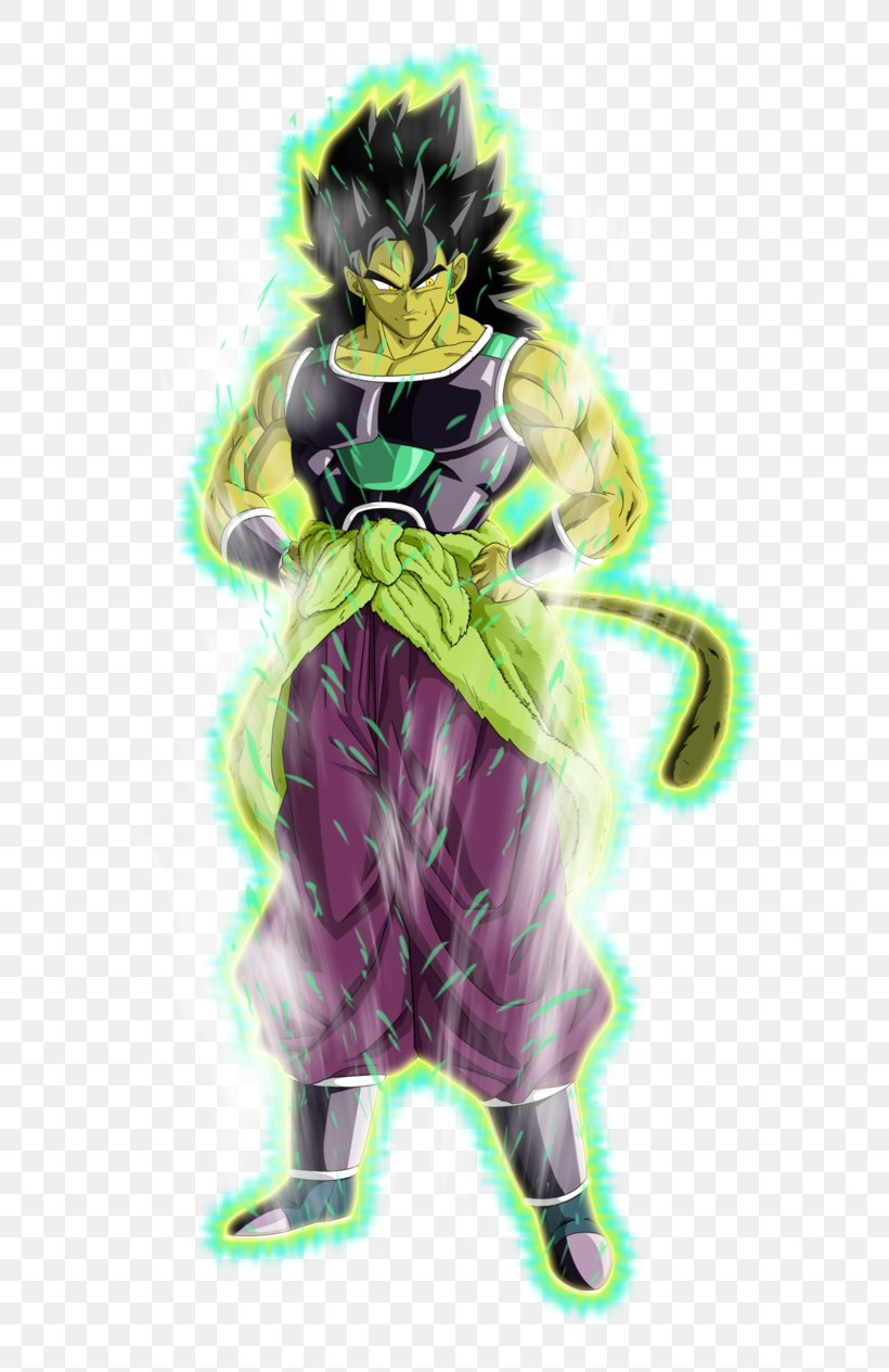 Goku Vegeta Krillin Piccolo Gohan, PNG, 632x1264px, Goku, Costume, Dragon Ball, Dragon Ball Super, Dragon Ball Z Download Free