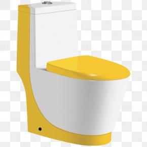 Toilet - Toilet Seat Shenzhen Design House Industry Alliance Postpartum Confinement PNG