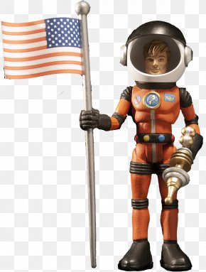 Outer Space - Washington, D.C. The Man From Earth Action & Toy Figures Figurine PNG