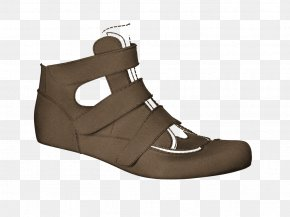 Boot - Boot Shoe Walking PNG