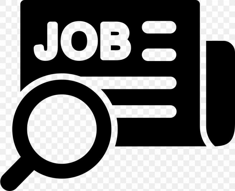 Online Job Search >> Job Hunting Employment Png 981x798px Job Hunting