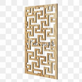 Meter Rectangle Akolat.lv Ihastus Design Oy Ikkunaplus PNG