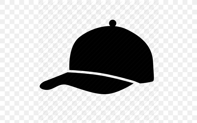 Baseball Cap T Shirt Hat Png 512x512px Baseball Cap Akubra Black Black And White Brand Download Chef's uniform cap hat clothing, white chef hat, white pastry chef hat, angle. baseball cap t shirt hat png