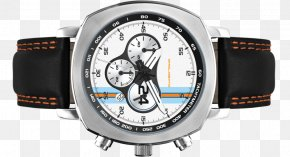 Watch - Pocket Watch 24 Hours Of Le Mans Watch Strap PNG