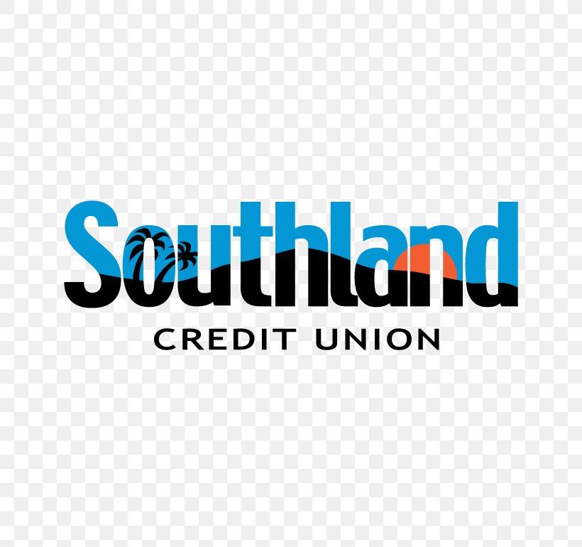 Как оформить кредит в сбербанке онлайн через телефон без страховки