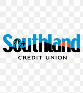 Bank - Southland Credit Union Cooperative Bank Loan Xceed Financial Credit Union Finance PNG