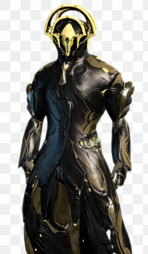 Warframe - Warframe PlayStation 4 Oberon Video Game PNG