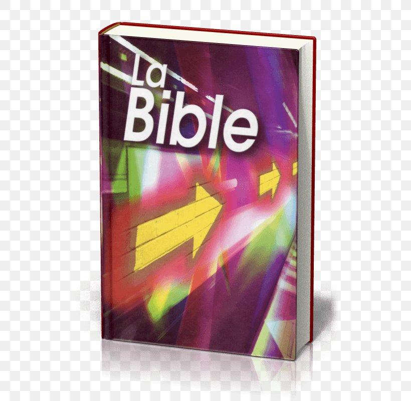 Bible neg compact bible du semeur traduction œcuménique de la.