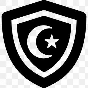 Shield PNG