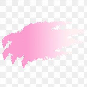 Pink Mist Graffiti - Pink Graffiti Fog Mist PNG