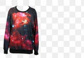 T-shirt - T-shirt Hoodie Clothing Sweater Bluza PNG
