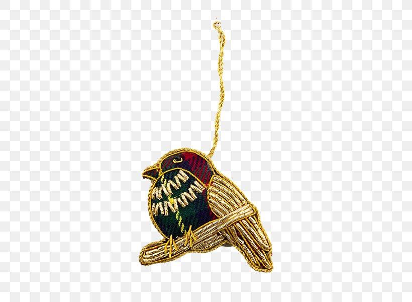 Christmas Ornament Beak, PNG, 600x600px, Christmas Ornament, Beak, Bird, Christmas Download Free