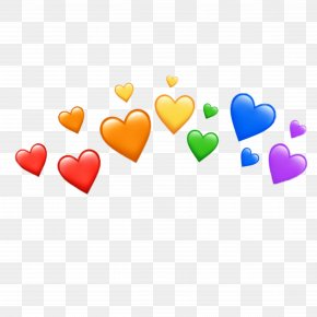 Love Text - Heart Text Love PNG