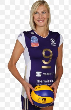T-shirt - Cheerleading Uniforms T-shirt Team Sport Volleyball PNG