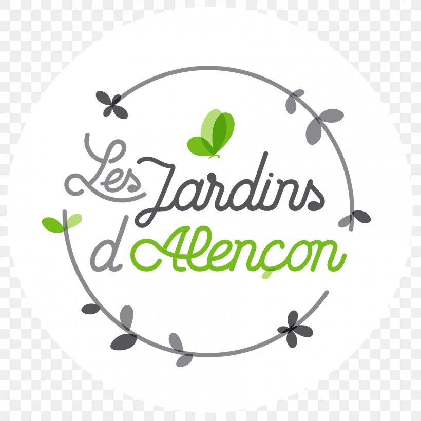 Couleurs Jardin Garden Landscape Architect Logo Brand Png 1800x1800px Couleurs Jardin Brand Garden Green Knowhow Download