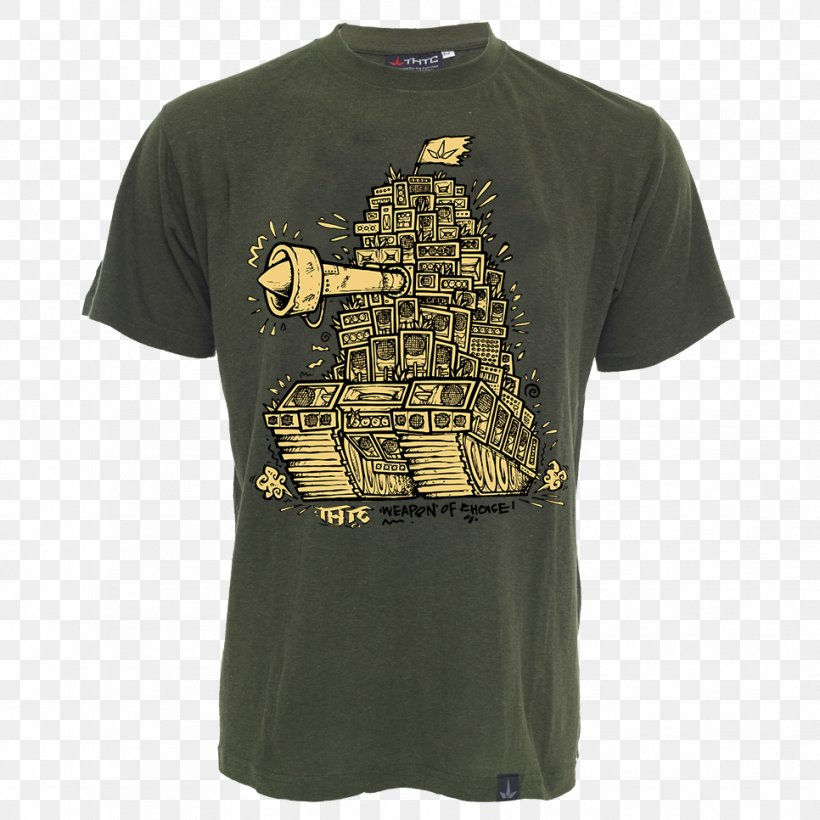 hemp shirt brand hemp clothing companies