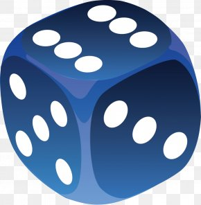 Dice - Yahtzee Dice Game 30 Seconds PNG