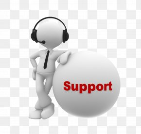 3D Sketch,Technical Support - Help Desk Technical Support Customer Service Business PNG