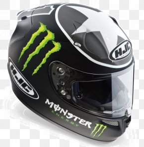 Motorcycle Helmets - Motorcycle Helmets Grand Prix Motorcycle Racing Racing Helmet PNG
