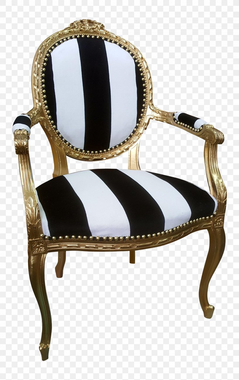 Rocking Chairs Furniture Couch Living Room, PNG, 3043x4837px, Chair, Antique, Chaise Longue, Couch, Dining Room Download Free