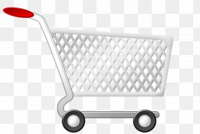 Shopping Cart - Shopping Cart Online Shopping PNG