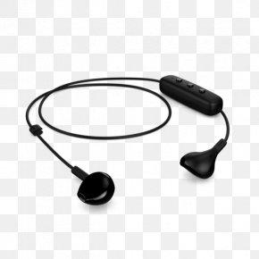 Headphones - Happy Plugs Earbud Plus Headphone Headphones Earplug Wireless Happy Plugs In-Ear PNG