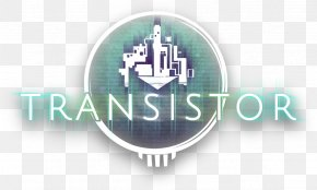 Video Games - Transistor PlayStation 4 Supergiant Games Bastion Pyre PNG